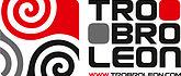 Tro Bro Leon