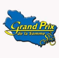 Grand Prix de la Somme