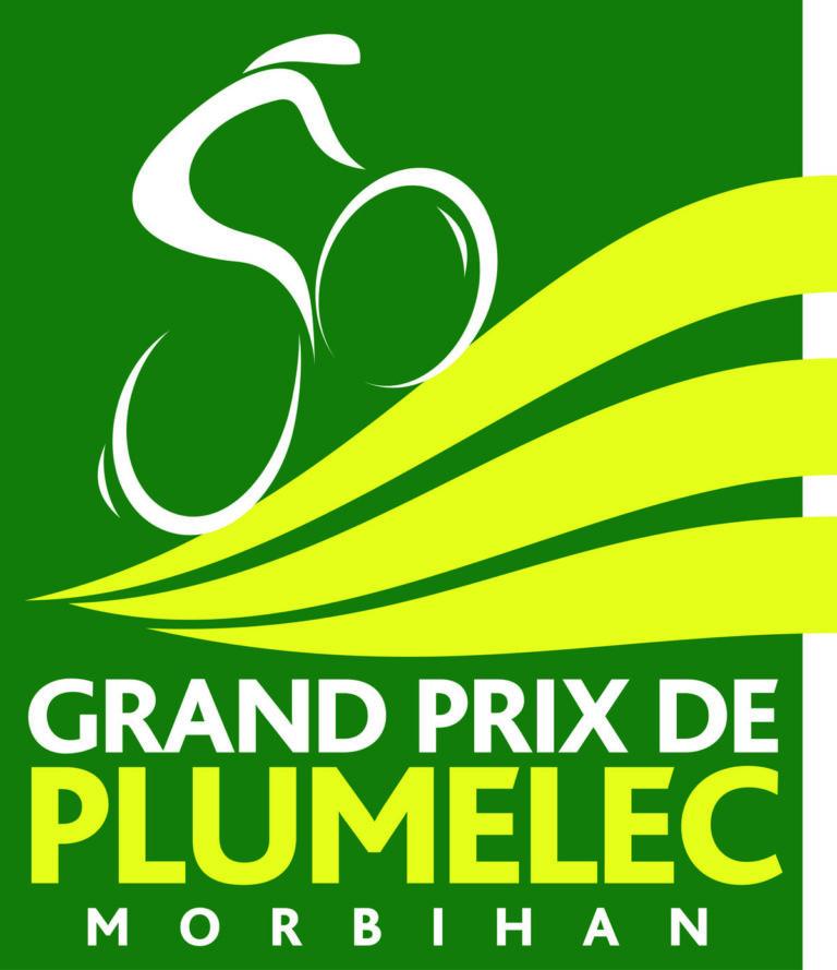 Grand Prix de Plumelec-Morbihan