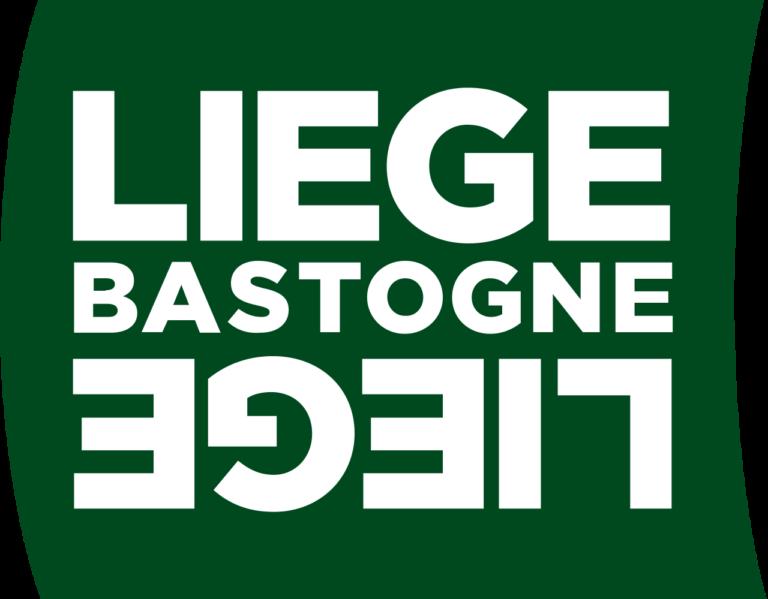 Liège-Bastogne-Liège