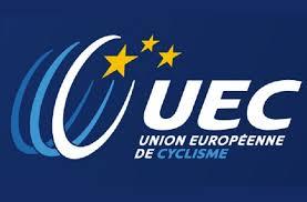 Championnat d'Europe de cyclisme sur route – Contre la Montre
