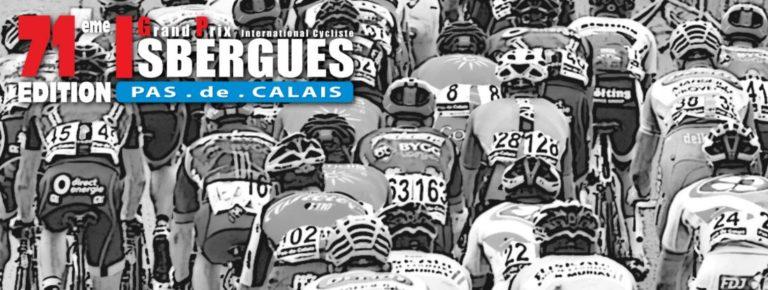 Grand Prix d'Isbergues
