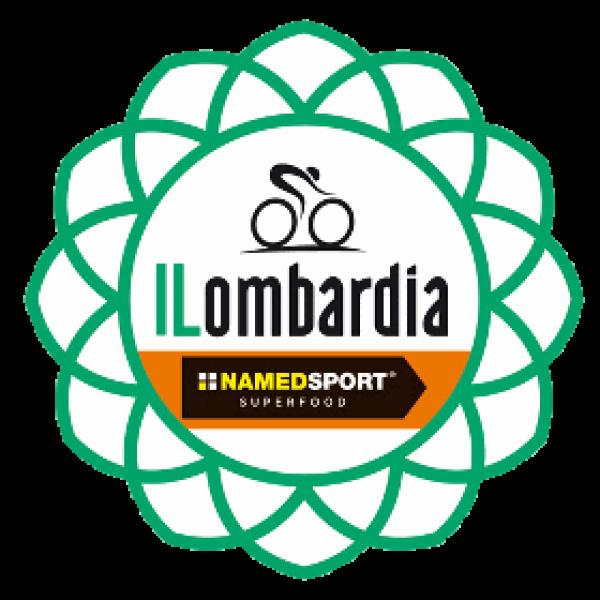 Tour de Lombardie