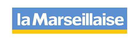 Grand Prix d'Ouverture La Marseillaise