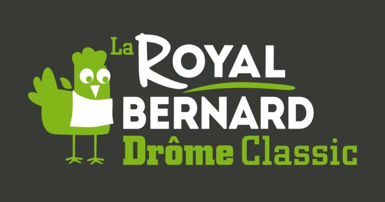 Royal Bernard Drôme Classic