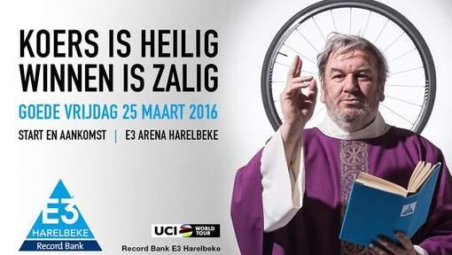 Grand Prix E3 Harelbeke