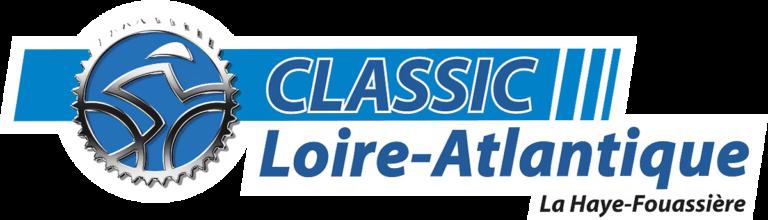 Classic Loire – Atlantique