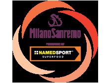 Milan – Sanremo