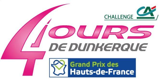 Quatre Jours de Dunkerque