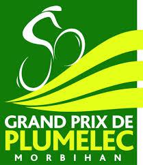 Grand Prix de Plumelec – Morbihan