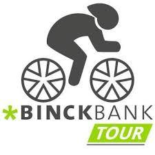 BinckBank Tour