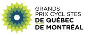 Grand Prix de Québec