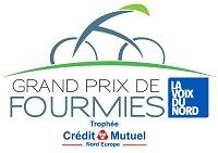 Grand Prix de Fourmies / La Voix du Nord