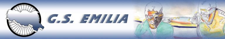 Tour de l'Emilia