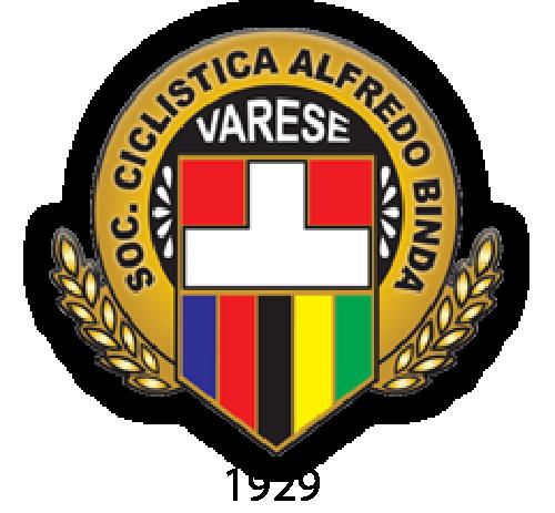 Trois Vallées Varésines