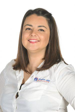 Elisa Madiot-Gagnier