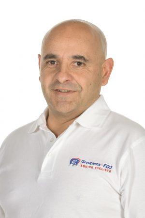 Philippe Jamin