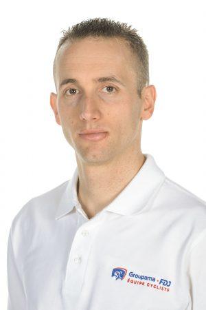 Nicolas Pinheiro