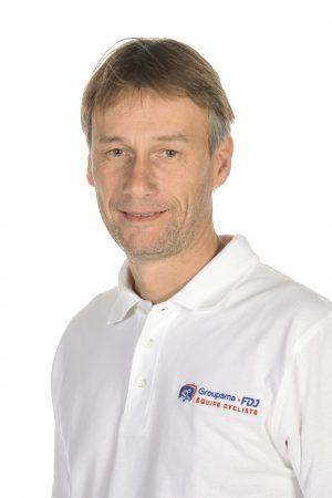Nicolas Götz
