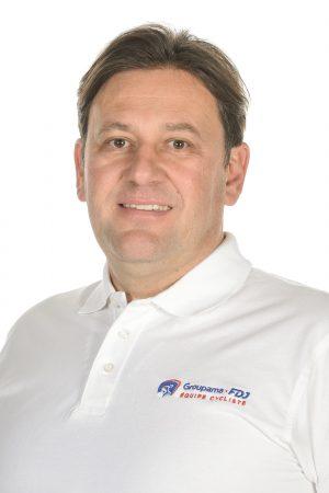 Luca Vaiente