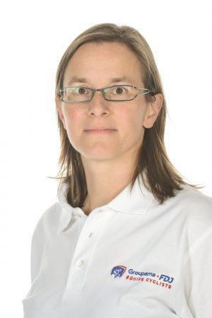 Katia Dumontier