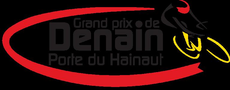 Grand Prix de Denain