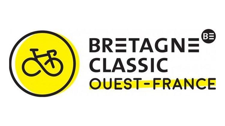 Bretagne Classic