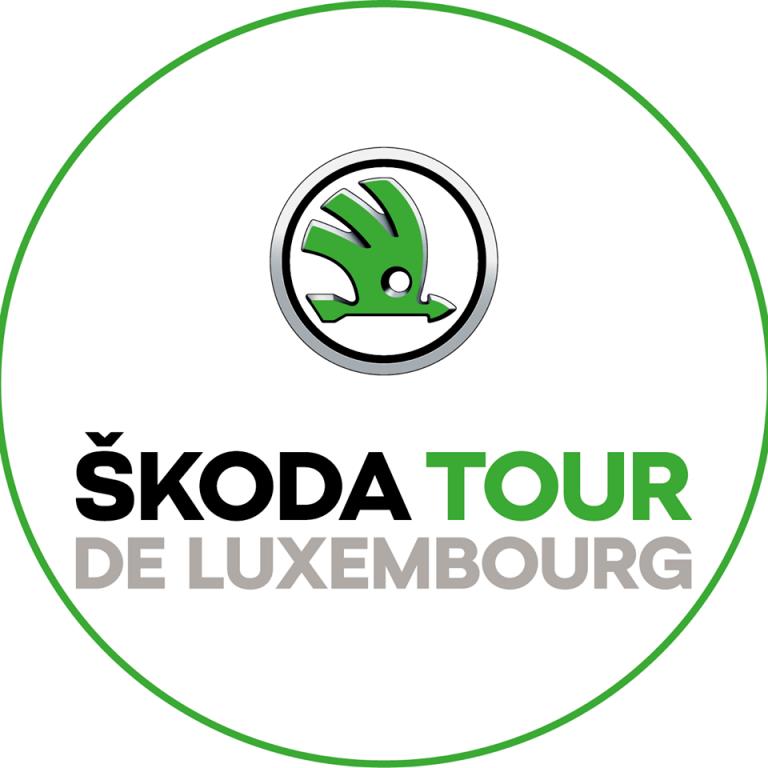 Škoda Tour de Luxembourg