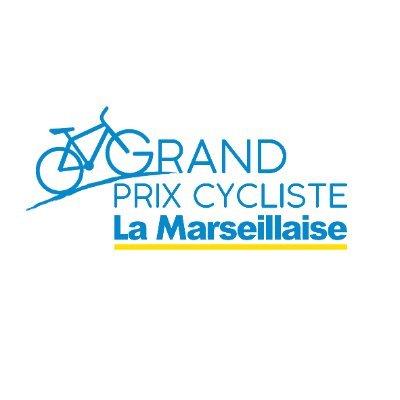 GP La Marseillaise