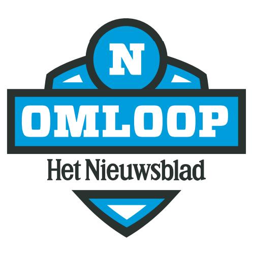 Omloop Het Nieuwsblad