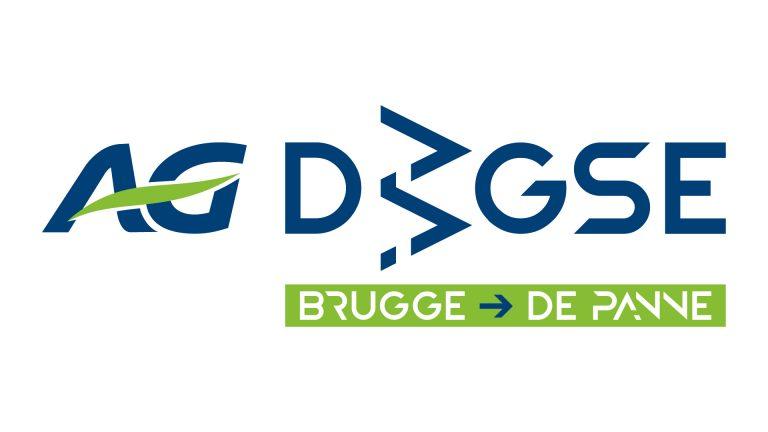 OxyClean Classic Brugge-De Panne