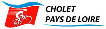 Cholet Pays de Loire