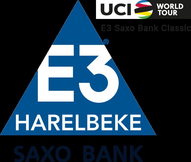 E3 Saxo Bank Classic