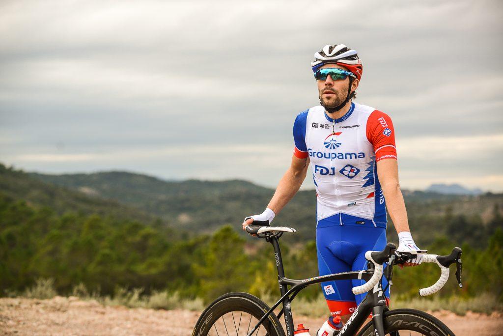 www.equipecycliste-groupama-fdj.fr