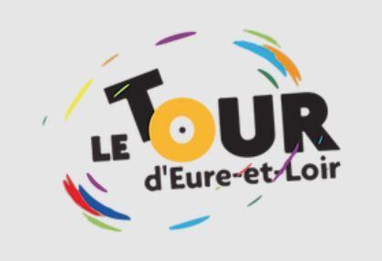 Tour d'Eure-et-Loir