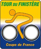 Tour du Finistère