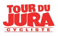 Tour du Jura