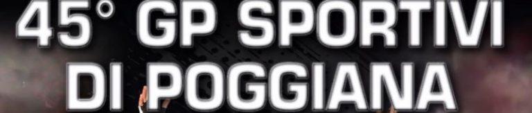 GP Sportivi di Poggiana